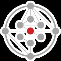 11-spheres-gray-transparent_00000