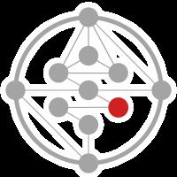 11-spheres-gray-transparent_00001