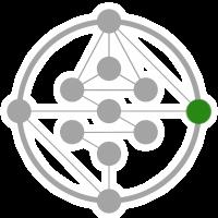 11-spheres-gray-transparent_00003