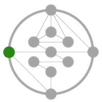 11-spheres-gray-transparent_00004