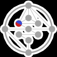 11-spheres-gray-transparent_00006