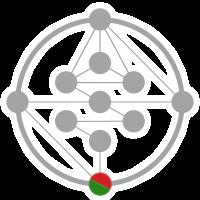 11-spheres-gray-transparent_00007