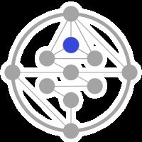 11-spheres-gray-transparent_00010