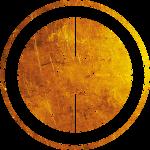 (icon 11)