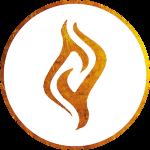 (icon 13)