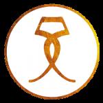 (icon 1)