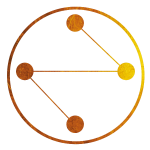 (icon 0)
