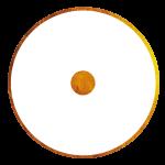 (icon 3)