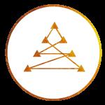 (icon 34)