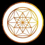 (icon 6)