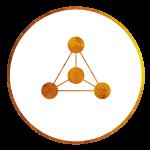 (icon 4)