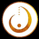 (icon 14)