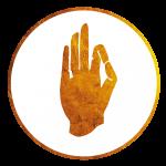 (icon 24)