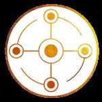 Affiliate Icon (0.00.00.00)