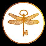 (icon 35)